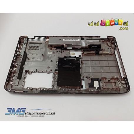 Acer Aspire 5740 - 5340 Alt Kasa