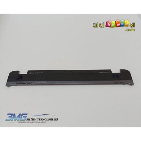 Acer Aspire 5740 / 5340 Serisi Kontrol Paneli