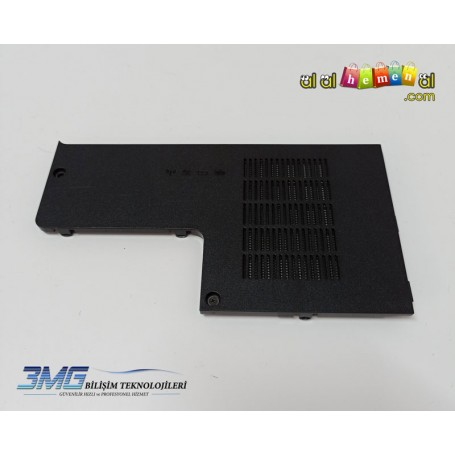 HP G62 Alt Kapak (Ram Alt Kapak)