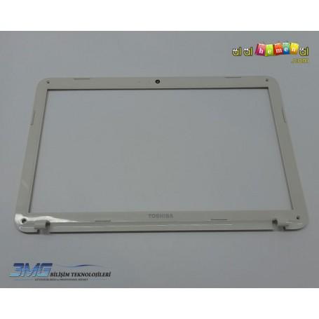 Toshiba Satellite C855-219 LCD Bezel (Çerçeve)
