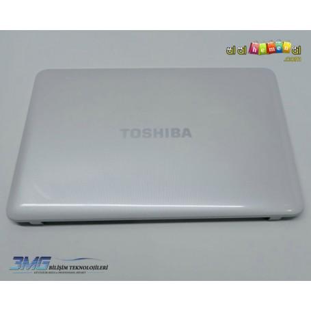 Toshiba Satellite C855-219 LCD Cover