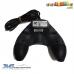 Creative Fonksiyonel USB N10225 Joystick ( Oyun kolu)