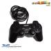 Snopy SG-401 USB Joystick ( Oyun kolu)
