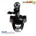 Snopy Fonksiyonel USB-2106 (Gümüş-Siyah) Joystick